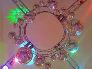 globos espelhados 15 cms (3)