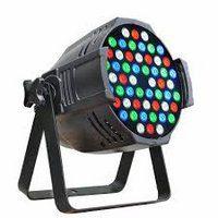 Aluguel de pontos de luz para festas em João Pessoa