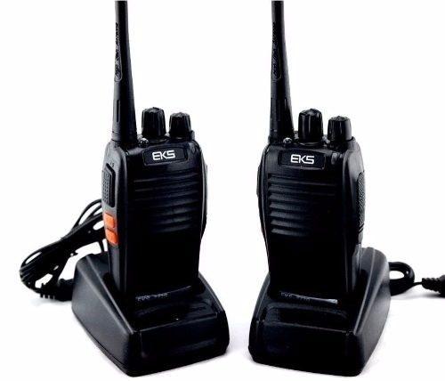 Aluguel de Rádio Comunicador em João Pessoa
